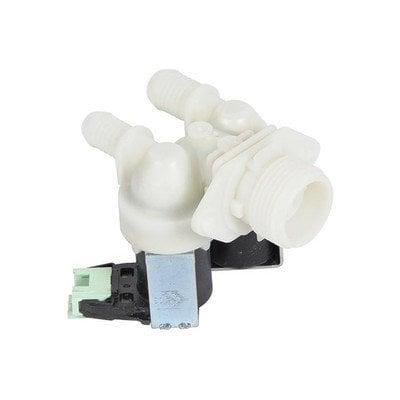Elektrozawór podwójny (3793251103)