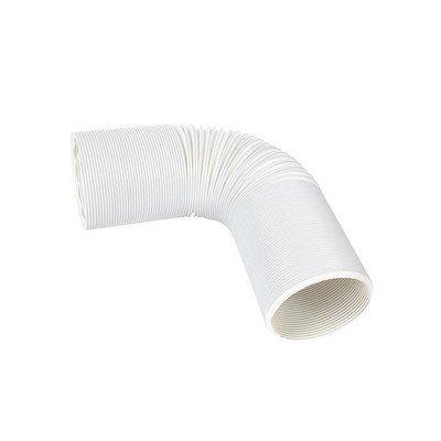 Wąż wylotowy powietrza klimatyzatora (4055204160)