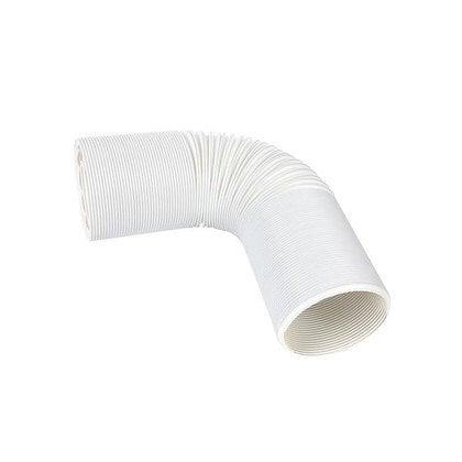 Wąż wylotowy powietrza klimatyzatora Electrolux (4055204160)