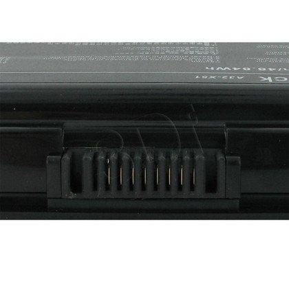 WHITENERGY BATERIA ASUS X51 / T12