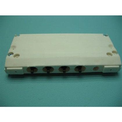 Komplet przełączników (1003402)