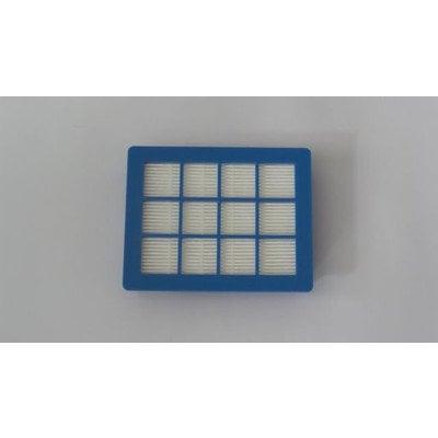 Filtr wylotowy HEPA 13 - zamiennik (2610-2)