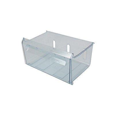 Dolna szuflada do zamrażarki (2064459064)