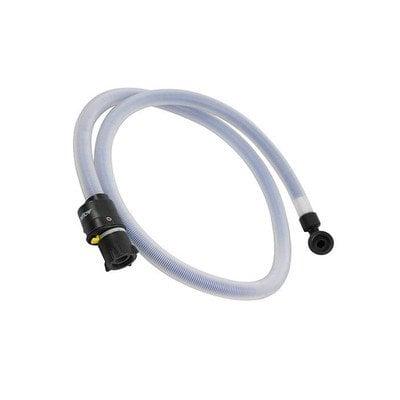 Wąż dopływowy Aqua-Control (1523396206)