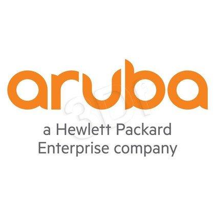 Aruba zestaw montażowy [PD-MOUNT-OD]