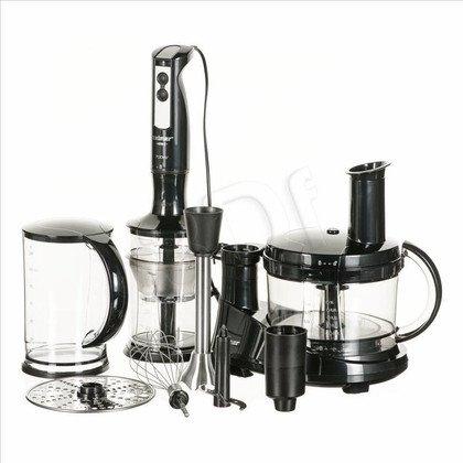 Blender ręczny Zelmer ZHB1320B (700W/czarny)