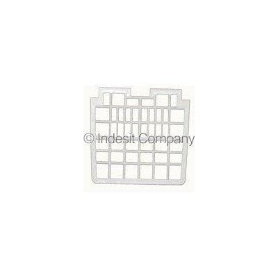 Kratka kosza na sztućce (C00078869)