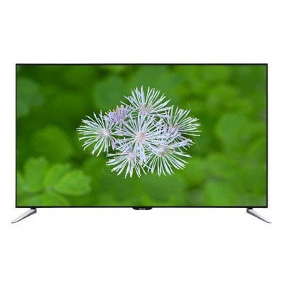 "TV 65"" LCD LED Panasonic TX-65C320E (Tuner Cyfrowy 400Hz Smart TV USB LAN,WiFi)"
