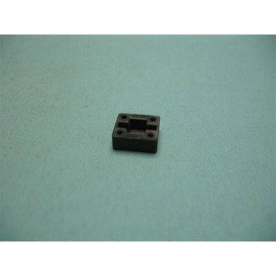 Nakładka przełącznika (1003566)
