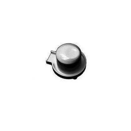 Przycisk włącznika do pralki Whirlpool (481241029022)