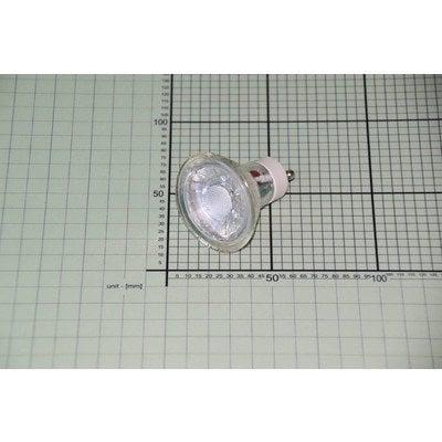 Żarówka LED GU10 (1040034)