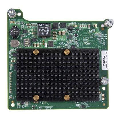 HP QMH2672 16Gb FC HBA [710608-B21]