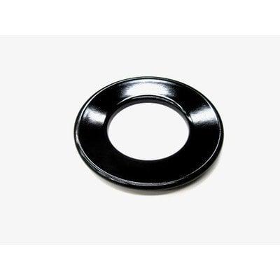 Nakrywka palnika mini wok (C00260705)