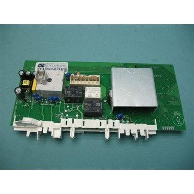 Sterownik elektroniczny serwisowy PC5.04.36.944 (8040830)