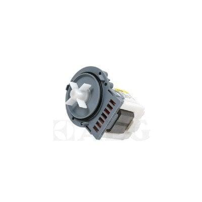 Silnik pompy odpływowej pralki (1260611502)