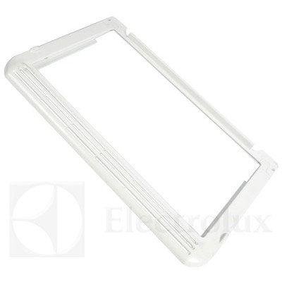 Półka szklana do chłodziarki (2146749284)