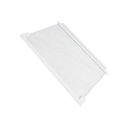 Półka szklana do chłodziarki (2064552033)