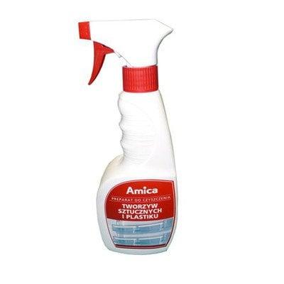 Preparat do czyszczenia tworzyw sztucznych i plastiku (1007852)
