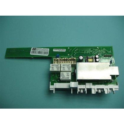 Sterownik elektro.wersja B PB5.04.21.404 8024494