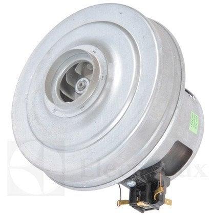 Sprężarka chłodziarko-zamrażarki (50296592004)