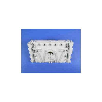 Elementy elektryczne do pralek r Moduł elektroniczny (480111100176)