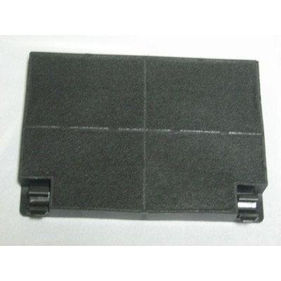 Filtr węglowy INCA (KPW007040)