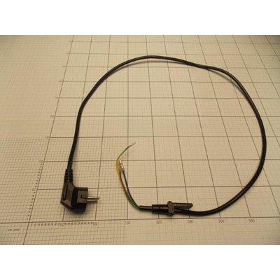 Przewód zasilający PL 3x1,5 mm 2 długość 1,00m S (1017718)