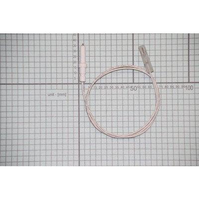 Iskrownik 4 (700 mm) (1031510)