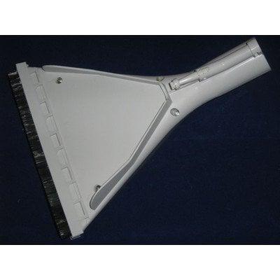 Ssawka rozpylająca duża (6190070)