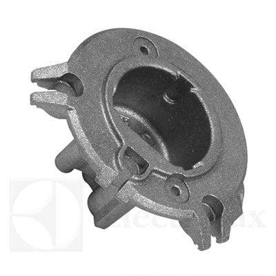 Korpus małego palnika (3540177064)