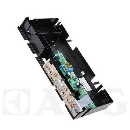 Moduł elektroniczny do lodówki Electrolux (2082948882)