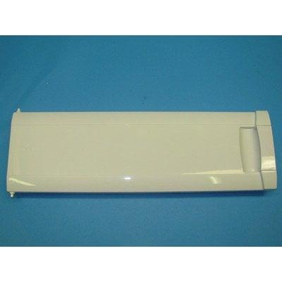 Drzwiczki zamrażalnika kpl. (431805)