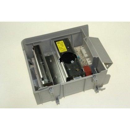 Elementy elektryczne do pralek r Moduł zasilania do pralki Whirpool (480111102408)