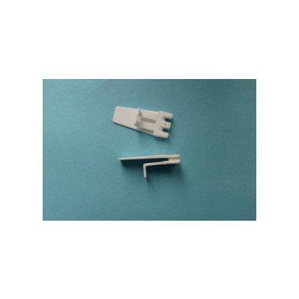 Wspornik sprężyn do pralki(C00141682)