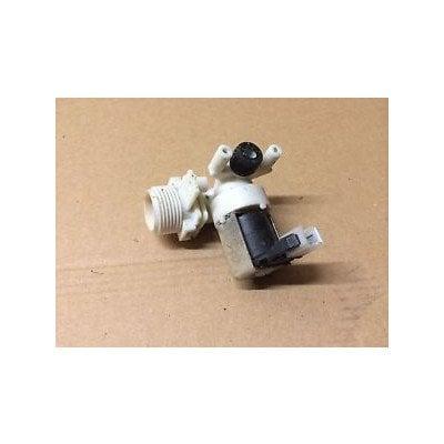 Elektrozawór 1 wejście (C00110329)