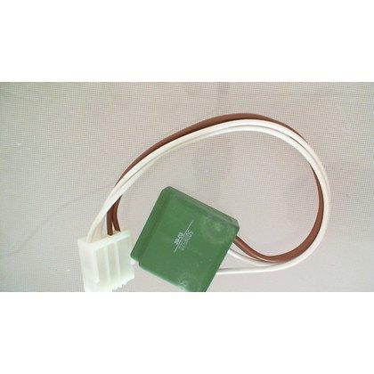 Termostat ART, ARZ Whirlpool (481928228624)