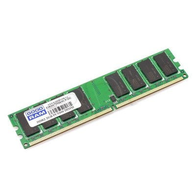 GOODRAM DDR2 2048MB PC667