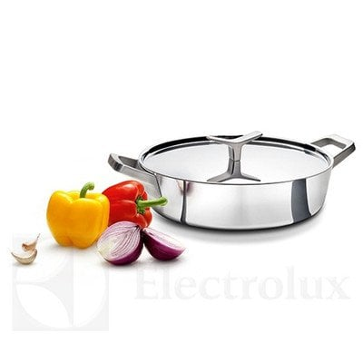 Infinite Chef Collection Naczynie do zapiekania - 30cm (9029794907)