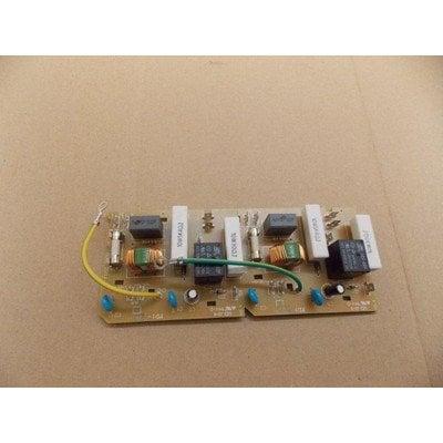 Filtr elektryczny (1011045)