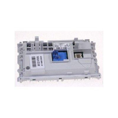 Elementy elektryczne do pralek r Programator pralki zaprogramowany (481221470202)