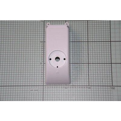 Obudowa termostatu (1034012)