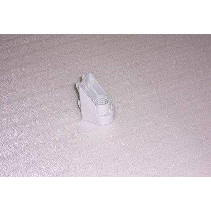 Podpora nóżki (1007636)