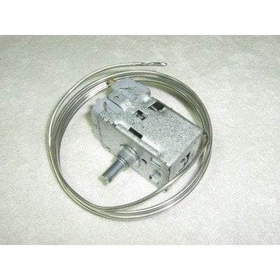 Termostat A13 1000 (W-4) +4,5/-13,-26 L-1200 Whirlpool (481981728917)