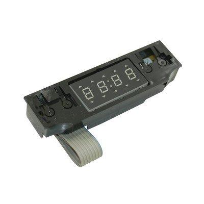 Wyświetlacz elektroniczny piekarnika Whirlpool (481213008763)
