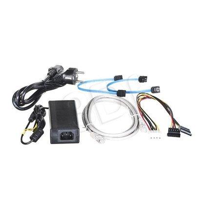 Rejestrator IP Hikvision DS-7616NI-E2/A
