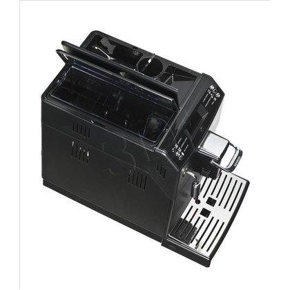 Ekspres automatyczny Philips HD8844/09 (1850W czarny)