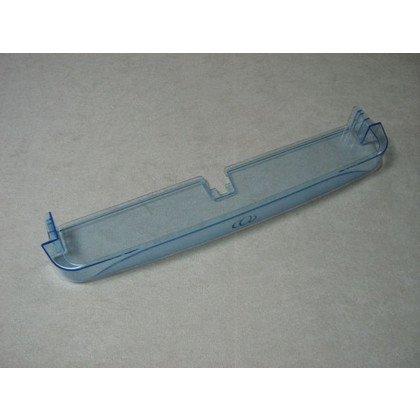 Balkonik środkowy LC... - 50x10 cm (F99D004A6)