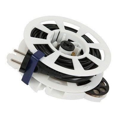 Zwijacz kabla z wtyczką do odkurzacza Electrolux 2190574554
