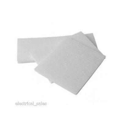 Filtr do odkurzacza EF60B Electrolux (9001950816)