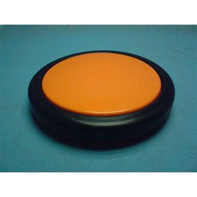 Koło duże pomarańczowe 1016432